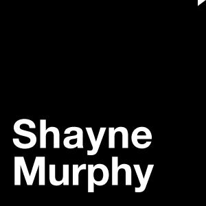 Shayne Murphy
